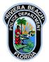 Riviera Beach Police Department