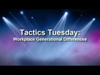 workplace-generational-differences