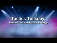 internal-communication-strategy