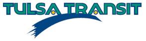 Tulsa-transit