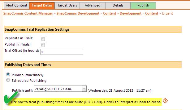 UTC-time-highlighted