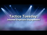 internal-engagement