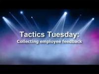 employee-feedback