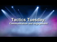 engagement-comms