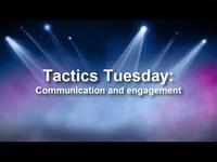engagement-comms