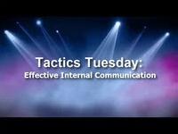 effective-internal-communication