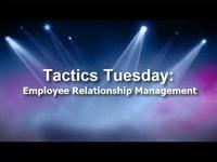 employee-relationship-management