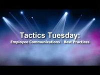 employee-comms-best-practices