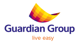 branded-corporate-screensaver