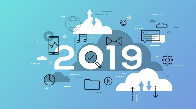 Internal Communications Trends 2019