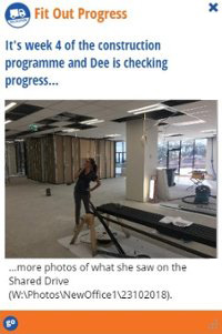 fitout-progress