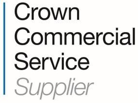 CCS supplier