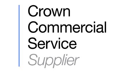 CCS-supplier-logo-tile