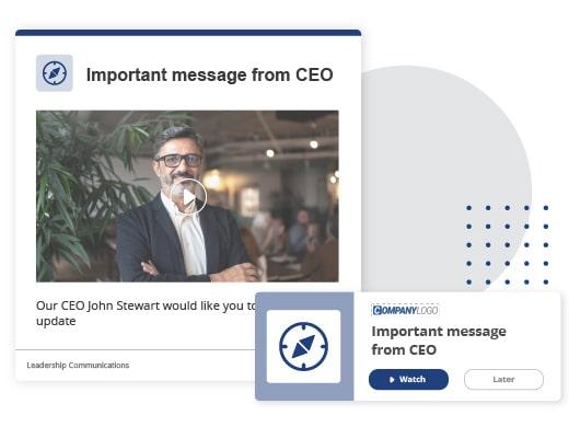 CEO-leadership-alert