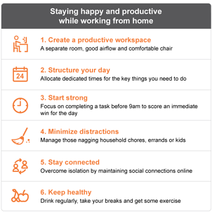 WFH-tips-table2