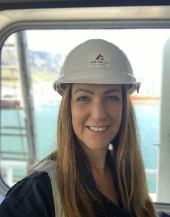 Suzanne-Pullinger-Astron-Energy-customer-story
