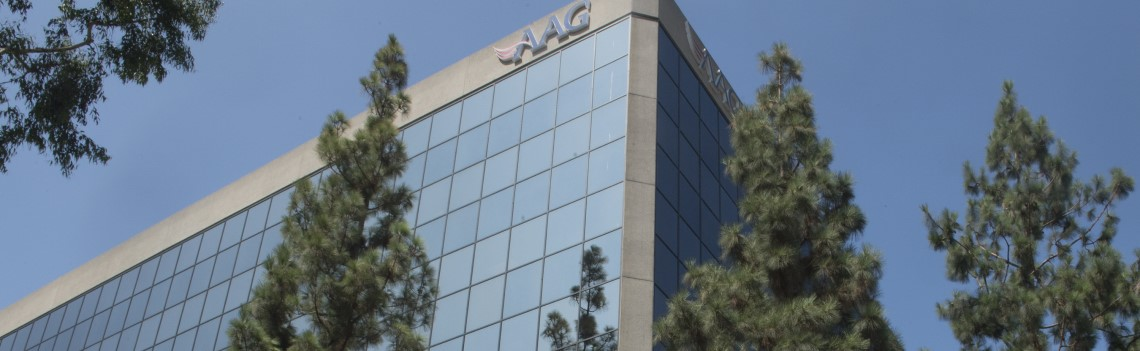 aag-building