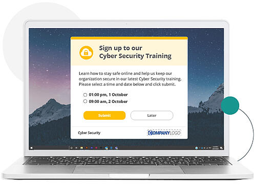 cyber-security-training-survey