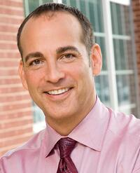 David Grossman consultant