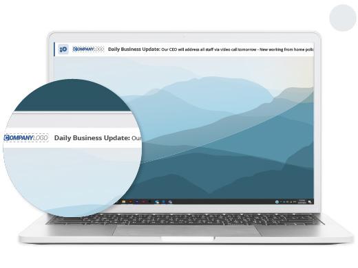 Desktop-ticker-update