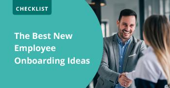 Employee-Onboarding-Ideasa