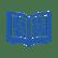 blue-book-95