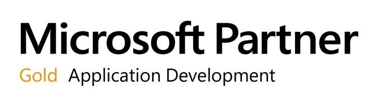 Microsoft_Gold_Application_Dev_logo.jpg