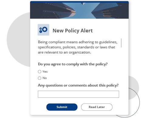 New-Policy-Desktop-Alert-1