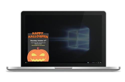 halloween-use-case-oct19