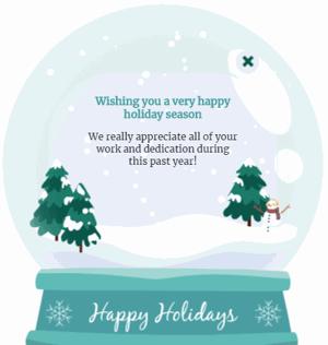 holidays-alert-draft