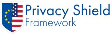 Privacy Shield EU-US