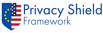 Privacy Shield EU-US