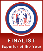 American-Chamber-of-commerce-exporter-award