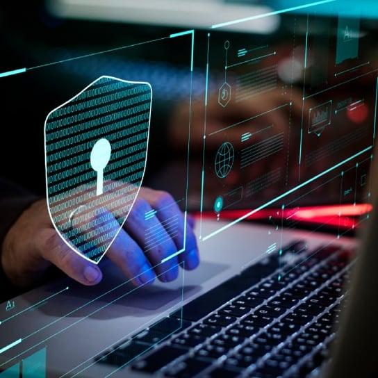 employee cybersecurity awareness
