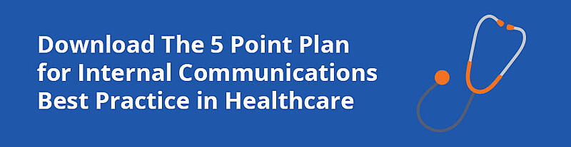 Free healthcare whitepaper download