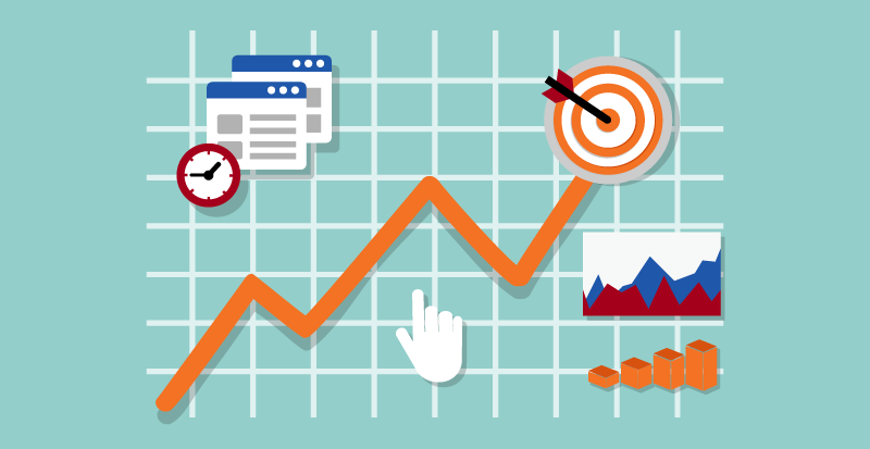 Measuring Internal Communications Effectiveness