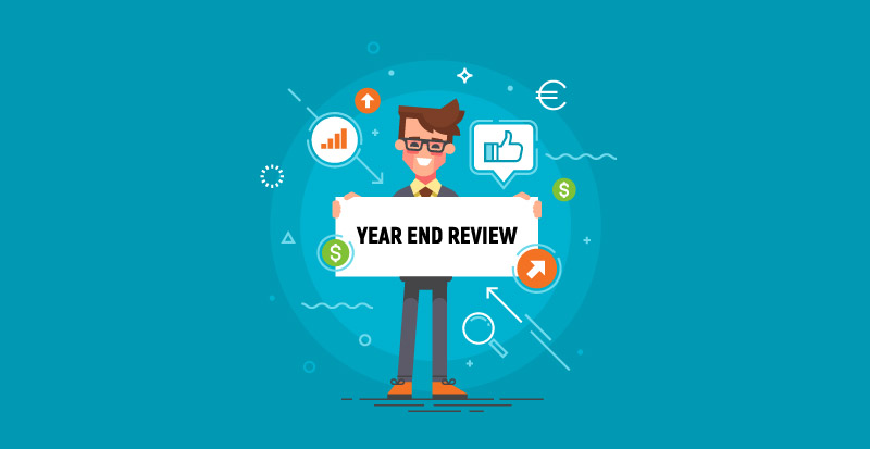 Blog-Year-in-Review-Large