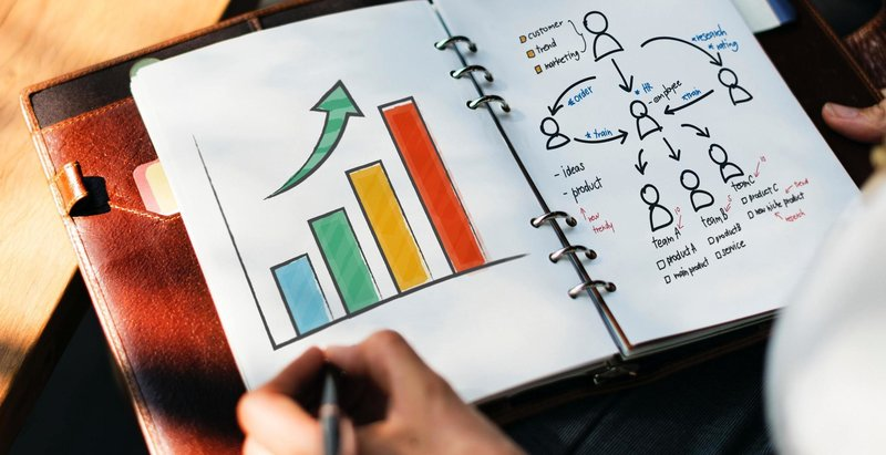 book-data-graph