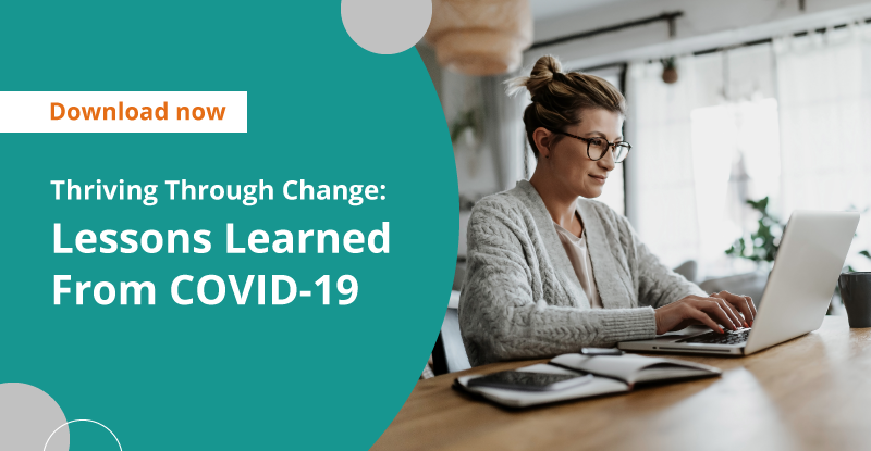 Lessons-Learned-From-COVID-19-Blog