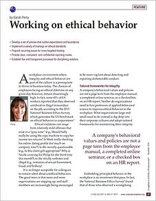 SCCE-article-ethics-Sarah-Perry.jpg