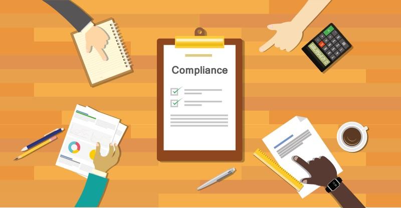 compliance-culture