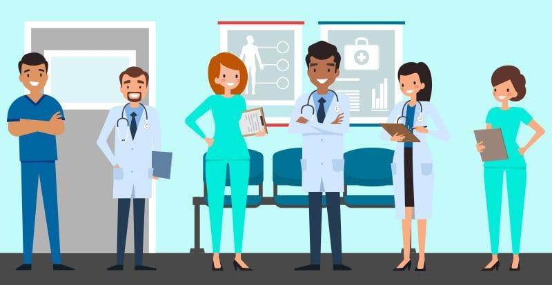 culture-in-healthcare