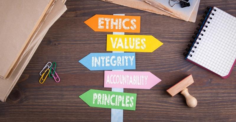 culture-of-compliance