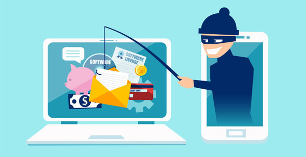 cyber-security-tips