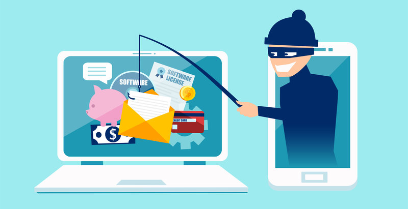 cyber security awareness campaign
