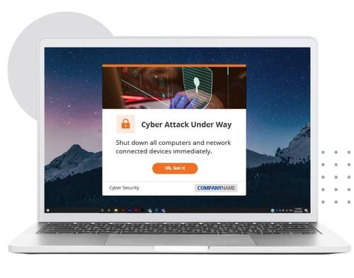cyber-attack-alert