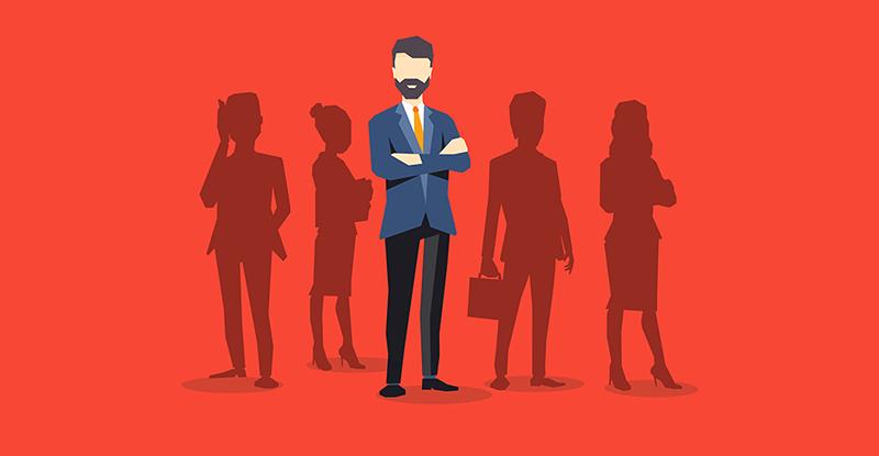C-suite executive communication guide
