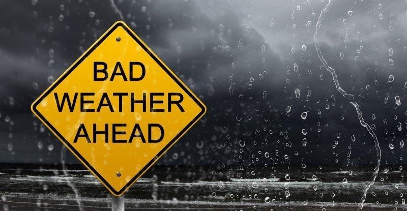 extreme-weather-alert