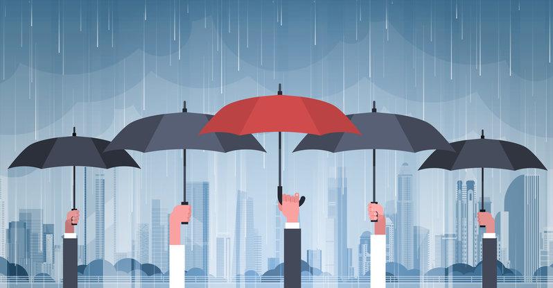 extreme-weather-preparedness