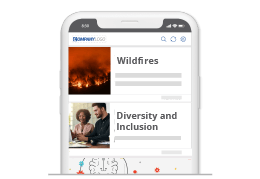 feed-app-wildfires